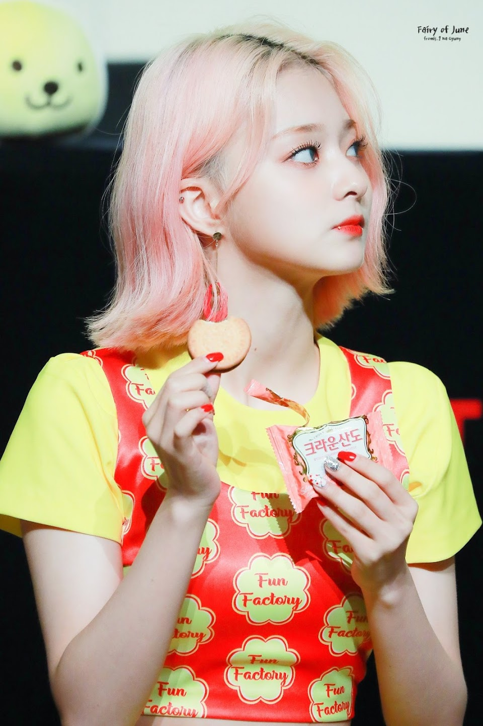 nakyung pink2