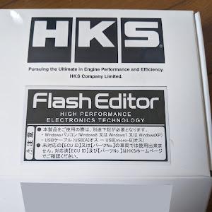 アルトワークス HA36Sのカスタム事例画像 Marionette工房 班長 三浦さんの2021年07月24日16:59の投稿