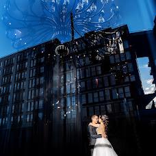 Wedding photographer Annie Bertrand (bertrand). Photo of 21.01.2018