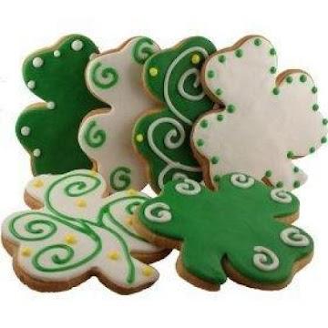 Cookies,Cookies,Cookies!