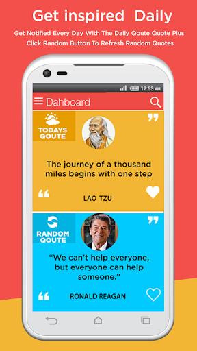 Best Success Quotes Quote Pad™