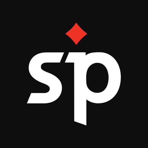 Spuul avatar image