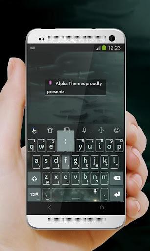 玩個人化App 罕見悅目Hǎnjiàn yuèmù TouchPal免費 APP試玩