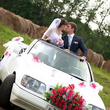 Wedding photographer Ilya Tubolov (lenf). Photo of 13.02.2014