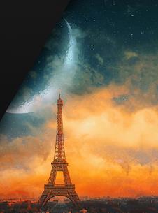 Walli – 4K, HD Wallpapers & Backgrounds MOD (Premium) 4