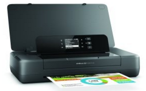 HP Officejet 200 drivers download