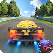 Download Racing Car Driving In City APK for Android Kitkat