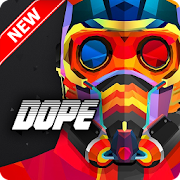App Dope Wallpapers APK for Windows Phone