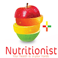 Nutritionist+ apk