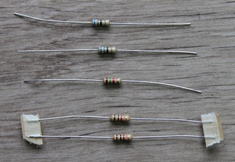 FrMontagem_Resistores.jpg