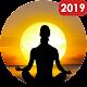 Meditation relax music - sounds to sleep free apk