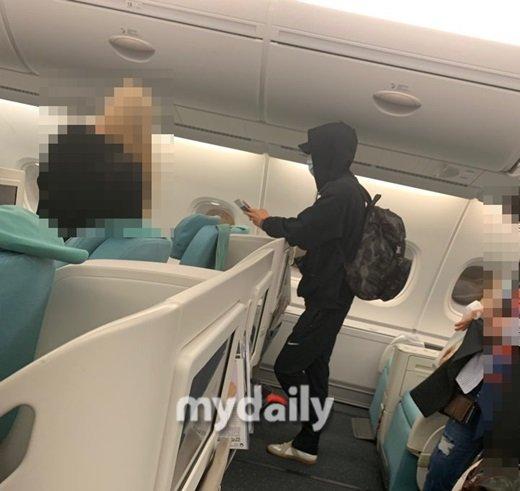 roy-kim-plane