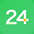 Math 24 - M.. file APK for Gaming PC/PS3/PS4 Smart TV