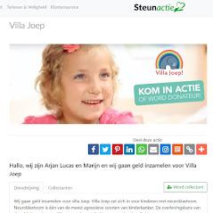 crowdfunding-actie-starten