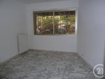 Studio 15,74 m2