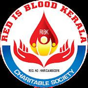 Donate Blood-RIBK