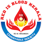 Donate Blood-RIBK