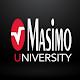 Masimo U Download for PC Windows 10/8/7