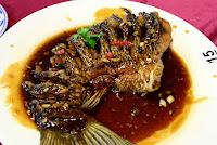 石園活魚餐廳
