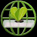 Hydroponics World icon