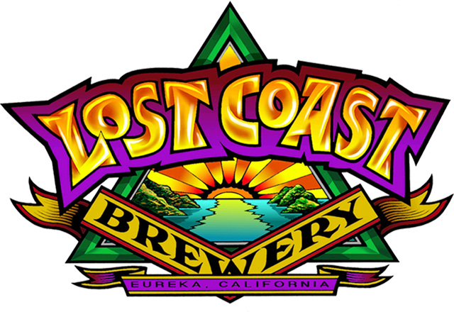 Image result for Lost Coast Brewery