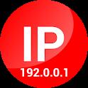 IP Address Info Checker icon