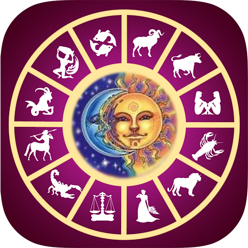 Daily Horoscopes 生活 App LOGO-APP開箱王