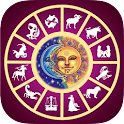Daily Horoscopes icon