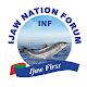 Ijaw Nation Forum for PC-Windows 7,8,10 and Mac