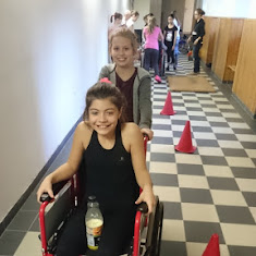 2017-12-15 Paralympijský den