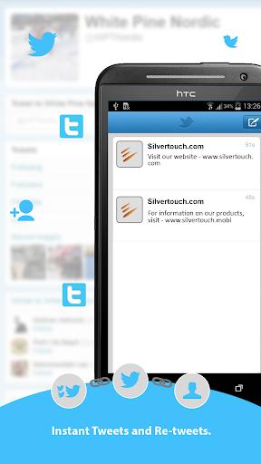 .Social|玩社交App免費|玩APPs