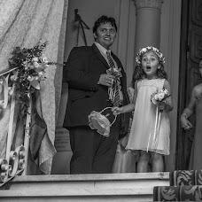 Wedding photographer Pablo Kamalian (kamalian). Photo of 29.03.2017