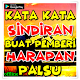 Download Kata Kata Sindiran buat Pemberi Harapan Palsu For PC Windows and Mac