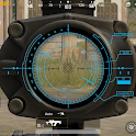 Scopes for GAMERS icon