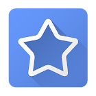 Bookmark Import Tool icon