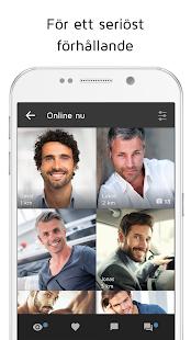 Mobiltelefon anslutning till hemtelefon