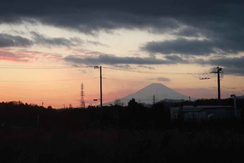 Japan | Joe Wein's blog