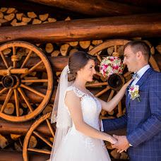 Wedding photographer Claudiu Mercurean (MercureanClaudiu). Photo of 03.04.2018