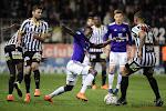 OFFICIEEL: Nóg een verdediger weg bij Anderlecht: bieden minderjarigen de oplossing?