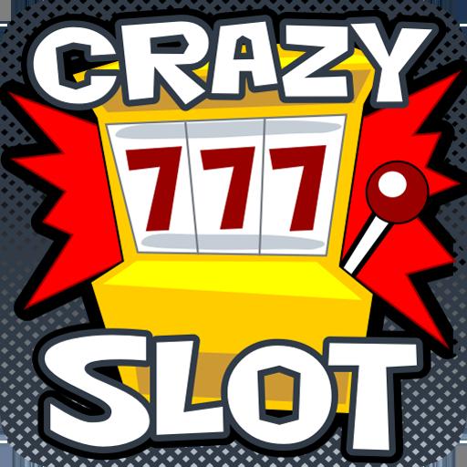 Онлайн гульні slots
