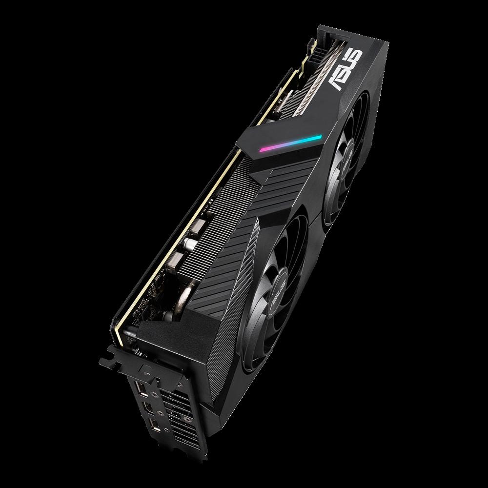 AMD_RX5600XT_PERSPECTIVE_TOP