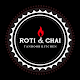 Download Roti & Chai For PC Windows and Mac