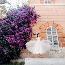 Wedding photographer Albina Belova (albina12). Photo of 13.03.2017