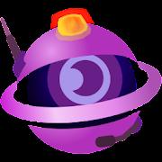 SkEye Pro  Icon