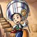 Маленький Мук - Детская Книга icon