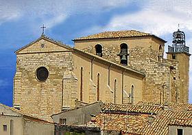 photo de Eglise Saint Blaise & Saint Denis