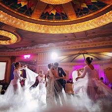 Wedding photographer Anelya Ruzheynikova (bridalstudio). Photo of 26.02.2013
