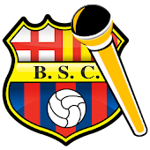 Radio Barcelona Sporting Club