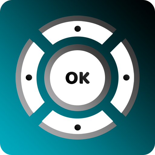 Remote For Dynex Tv Apps On Google Play