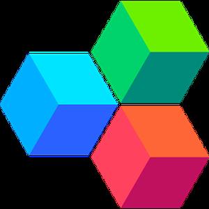 OfficeSuite 8 Premium + PDF Editor v8.5.4647 Apk Full App